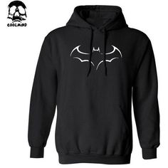 Batman - Batman Hoddie