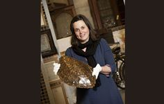 Collective Conversations with Jen Kaines, Registrar and Collections Manager at Leeds Museums and Galleries: