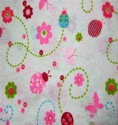 Cotton flannel fabric-HEBEI YIJIN TEXTILE CO.LTD