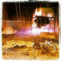 Carne grigliata / grilled meat