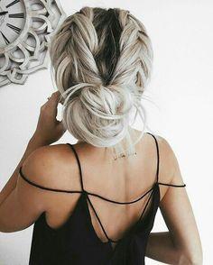 • Pinterest Fernanda Alvarez