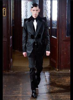 I chose to fashion style for them! - Ukinki's Blog:)