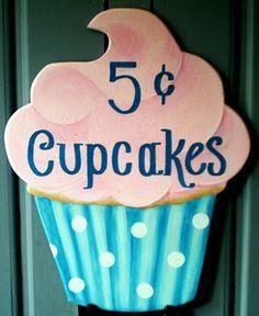 cupcake sign #asics #asicsmen #asicsman #running #runningshoes #runningmen #menfitness