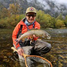 Grayling love to get fooled with Perdigon nymphs when days get shorter and chilly. #autumn #grayling #GoisererTraun #thymallusthymallus #äsche #aesche #fishingmakesyouhappy #fliegenfischen #catchandrelease #itonlycountsonthefly #flytying #aosfishing #fishing #fischen #flyfishing #fluefiske #fluefiskeri #perhokalastus #vliegvissen #tightlines #pescaconmosca #pechemouche #graz #austria #angeln #keepemwet #keepemwetfishing #keepfishwet #flyfishingaddict #seewhatsoutthere @orvisuk @aosfishing @orvis Graz Austria, Nymphs, Fly Tying, Fly Fishing, Autumn, Fishing, Fall Season, Fall, Camping Tips