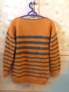 Knitted for sesa ❤️