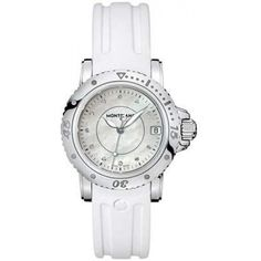 Feeltheluxury  #Womens #Watches #SuperDeals #feeldiamonds.com #103893 #Montblanc  upto20% #Freeshipping https://feeldiamonds.com/swiss-luxury-watches-for-men-women/mont-blanc-watches-offers-online/montblanc-103893-women-white-caucho-diamonds-on-the-dial-with-mother-of-pearl-face-watch