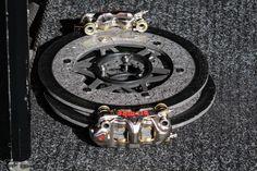 Moto_GP Brakes Moto Racing, Bmw S1000rr, Car Engine, Brake Calipers, Performance Parts, Bike Design, Tamiya, Choppers, Sport Bikes
