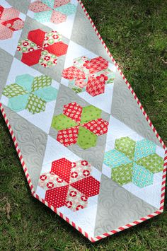 Favorite Quilts of 2014