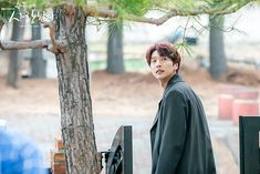 [Photos] New Stills and Behind the Scenes Images Added for the Korean Drama 'Love in Sadness' Park Han Byul, Joo Won, Sad Pictures, Scene Image, Hyun Woo, Private Life, New Leaf, Sadness, Korean Drama
