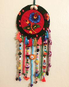 nazarlık, amulet, turkish eye