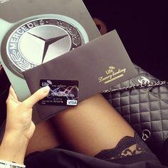 mis invitaciones de lujo....