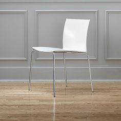 with plush lounge chairs sleek side chairs and living room chairs for virtually any space cb2 offers modern chairs