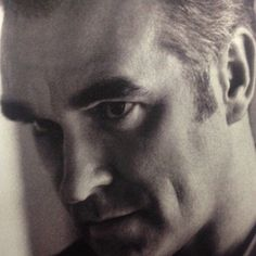 Morrissey photographed by Alasdair McLellan for the Winter / Spring 2015 issue of Arena Homme