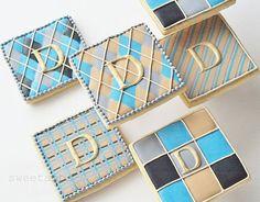 Bordando minha vida!!!! ...Tricotando, pintando e decorando tb !!!!! : Biscoitos decorados