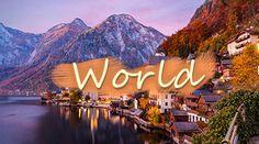WorldHeader.jpg (350×195)