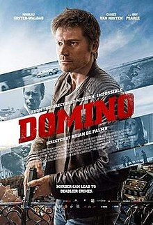 In Brian De Palmas Action-Thriller Domino - A Story of Revenge machen Game-of-Thrones-Star Nikolaj Coster-Waldau and Mad-Men-Star Christina Hendric. New Movies, Movies To Watch, Good Movies, Movies Online, Prime Movies, Imdb Movies, Movies Free, Funny Movies, Guy Pearce