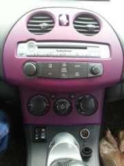 Blaze Purple over white base. Plasti Dip Car, Mitsubishi Eclipse, Exotic Sports Cars, Dream Cars, Dips, Bmw, Community, Orange, Purple