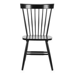 Safavieh 2-pc. Parker Side Chair Set