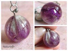 Pendant Necklace, Handmade, Jewelry, Fashion, Moda, Hand Made, Jewlery, Jewerly, Fashion Styles