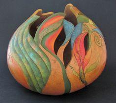 Gallery - Corona Gourd Company