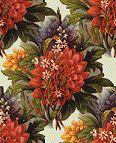 Fundo Floral 570