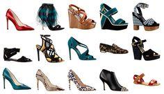 scarpe louis vuitton primavera 2014