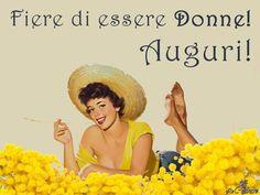 #festadelladonna #8marzo