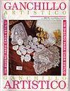 ganchillo artistico 253-245 - gisela sousa - Picasa Web Albums
