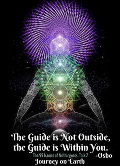 all is within ...