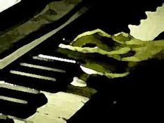 Erik Satie: rainy day music