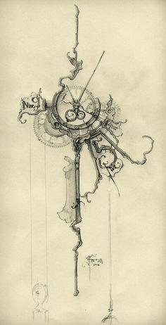 Resultado de imagem para meliodas dragon tattoo meaning