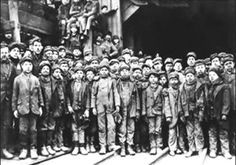 """The Irish Slave Trade – The Forgotten """"White"""" Slaves The Slaves That Time Forgot By John Martin Global Research, January 27, 2013 'They came as slaves; vast human cargo transported on tall Br…"""
