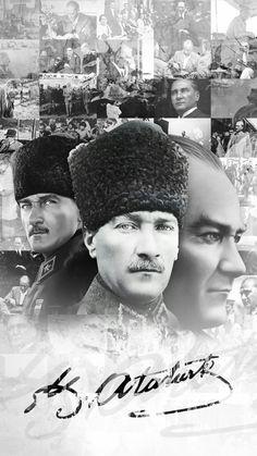 Mix Photo, Great Leaders, Erdem, Bookstagram, Empire, Nostalgia, Winter Hats, History, Wallpaper