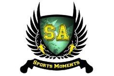 SA Sports Moments Bat Signal, Superhero Logos, Logo Design, Batman, In This Moment, Sports, Fictional Characters, Art, Hs Sports