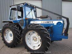 County 1184