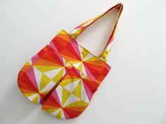 Ballontasche WHOOHOO Schultertasche Tasche