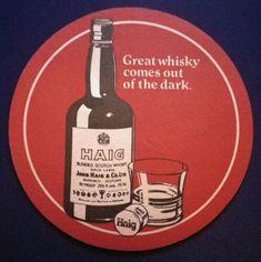 100 Whisky Ideas Whisky Whiskey Quotes Whiskey Girl