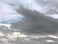 Δραστηριότητες, παιδαγωγικό και εποπτικό υλικό για το Νηπιαγωγείο & το Δημοτικό: Όταν κάνουνε πόλεμο, η Γη έχει πονόλαιμο…: ένα ποίημα για την Ειρήνη Music Songs, Clouds, Outdoor, Outdoors, Outdoor Games, The Great Outdoors, Cloud