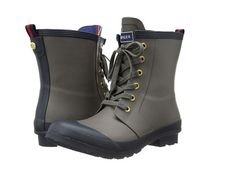 Tommy Hilfiger Renegade Black - Zappos.com Free Shipping BOTH Ways