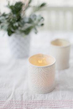 Candles | Velas ჱ ܓ ჱ ᴀ ρᴇᴀcᴇғυʟ ρᴀʀᴀᴅısᴇ ჱ ܓ ჱ ✿⊱╮ ♡ ❊ ** Buona giornata ** ❊ ~ ❤✿❤ ♫ ♥ X ღɱɧღ ❤ ~ Mon 19th Jan 2015