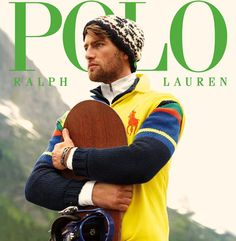 POLO RALPH LAUREN HOLIDAY 2013 http://www.rocketmagazine.net/polo-ralph-lauren-holiday-2013/