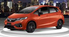 2018 Honda Jazz Philippines Honda Jazz, Car Search, Philippines, Cars, Vehicles, Autos, Automobile, Car, Vehicle