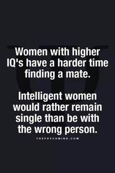 Surveymonkey intelligence dating sites