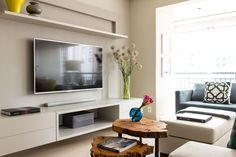 decoracao_apartamento_itaim-2