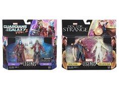 #Hasbro #MarvelLegends 3.75″ Figures Wave 4 & 2 Packs Pre-Orders  http://www.toyhypeusa.com/2017/03/01/hasbro-marvel-legends-3-75-figure-wave-4-2-packs-pre-orders/  #GOTGVol2