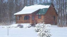 eLogHomes.Com: Gallery of Log Homes