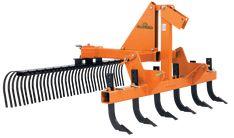 Small Tractors, Compact Tractors, Ford Tractors, John Deere Tractors, Compact Tractor Attachments, Tractor Accessories, Kubota Tractors, Tractor Implements, Folding Walls