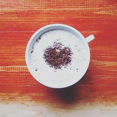 #kawa #coffee #italian #cappuccino #caffeart #latteart #art #caffe  www.PrimoCappuccino.pl https://www.instagram.com/primo.cappuccino/
