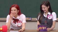 Kim Chanmi, Meme Faces, Black Velvet, Girl Group, Rv, Idol, Wattpad, Friends, Motorhome