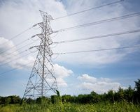 Using efficiency to overcome variable electric rates | Plymouth Rock Energy